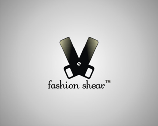 18_Fashion Shear