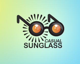19_CasualSunglass
