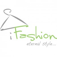 1_iFashion