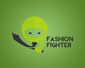 20_Fashion Fighter