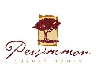 22_Persimmon Luxury Homes