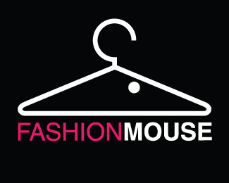 24_FashionMouse