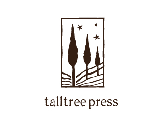 24_Talltree Press