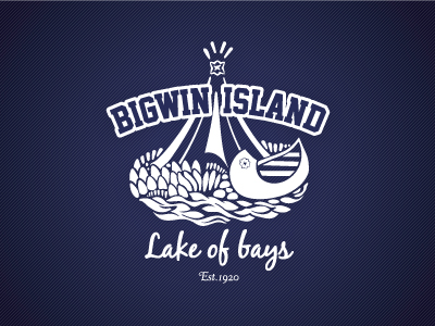 26_Bigwin Island