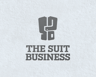 28_Suit Business