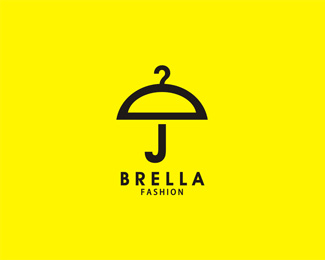29_BrellaFashion