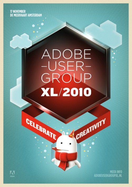 2_Adobe User Group XL