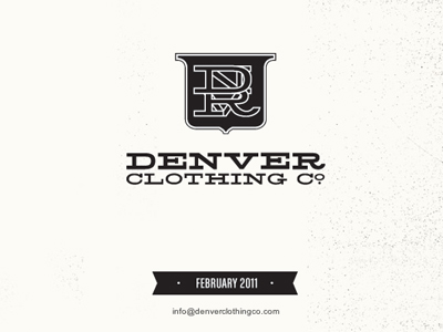 2_Denver Clothing Company