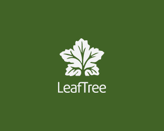 31_LeafTree