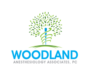 34_Woodland Anesthesiology