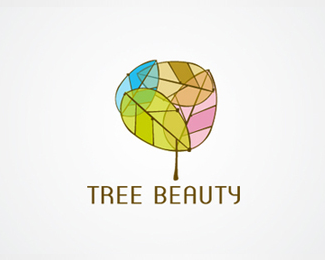 37_Tree Beauty