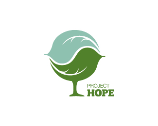 38_Project Hope 2