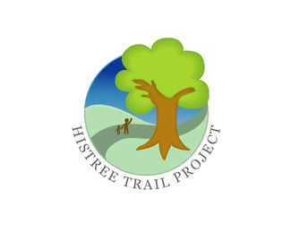 3_HISTREE TRAIL PROJECT