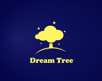 42_Dream Tree