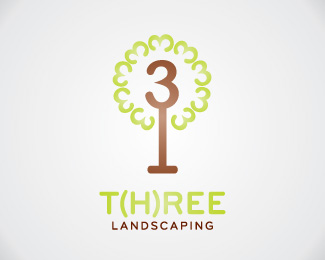 45_Three Landcaping
