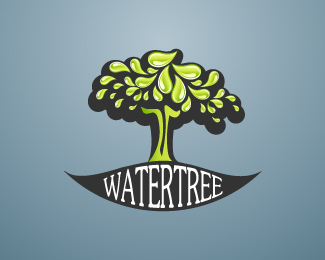48_Watertree