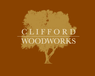4_Clifford Woodworks