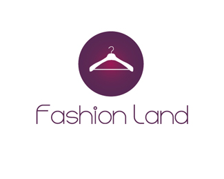 4_Fashion Land