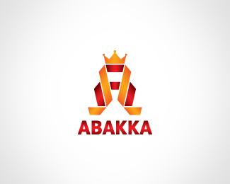 5_Abakka