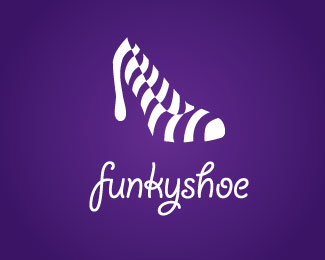 7_Funkyshoe