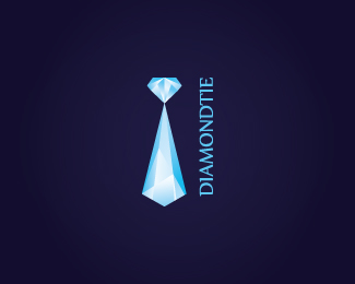 9_Diamondtie