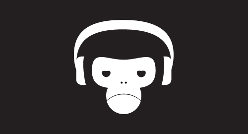Hot Monkey Music