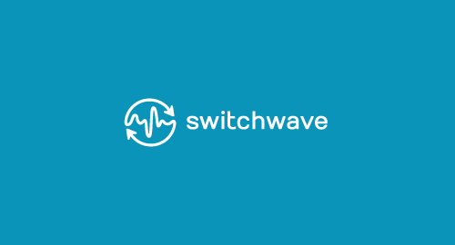 Switch Wave
