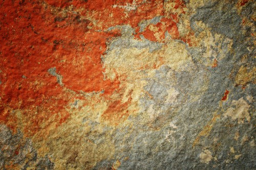 High Resolution Stone and Rock Texture