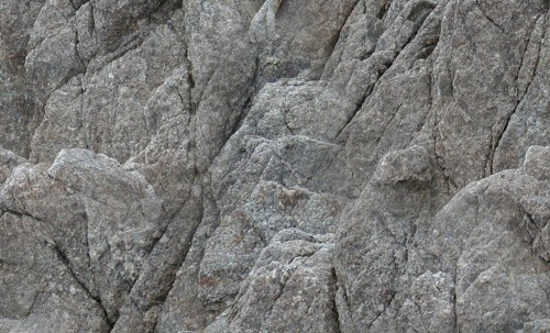 Tilable Rock Texture