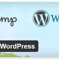 MailChimp for WordPress