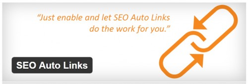 SEO Auto Links