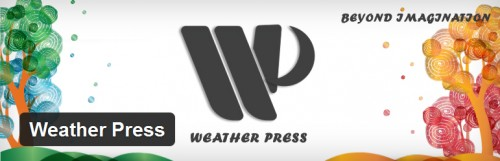 Weather Press
