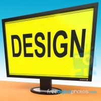 How Your Site Design Affects SEO