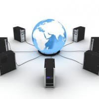 Help you pick the best web hosting