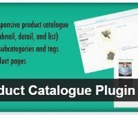 Ultimate-Product-Catalogue-500x166