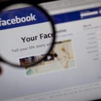 Monitoring Facebook is the Need of the Hour