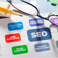 Questions to Ask an Expert in SEO