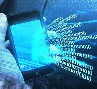 Technology and Data Security