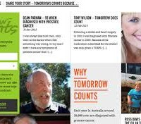 Ways to Design Info-heavy Content on Your Website