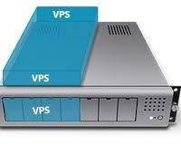 How to Choose a Reliable VPS Provider