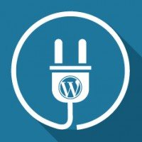 How to Pick Safe Wordpress Plugins