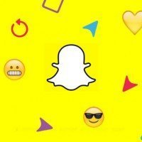 Importance and Features of Artsy Snapchat Filters