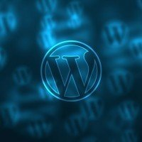 Steps to Guarantee the Security of Your WordPress Site