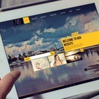 Ways Video Can Be Used to Aid Web Design