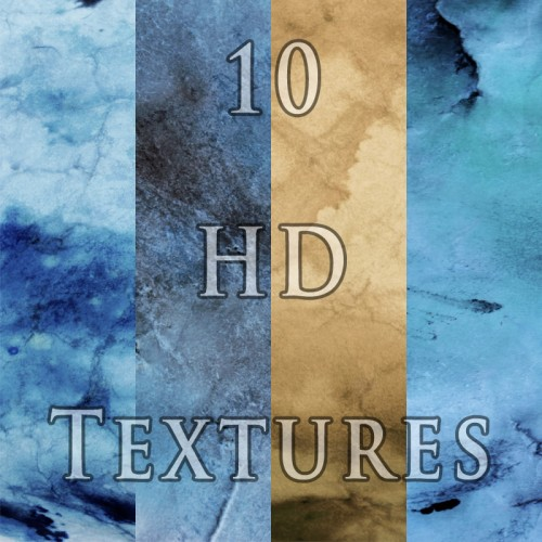 Creative HD Free Textures for Download