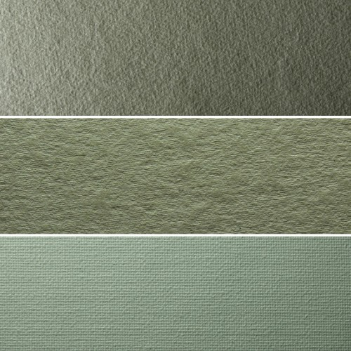 14 Free Download High-Res Paper Textures