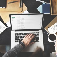 How To Make Your Blog Stand Out From The Crowd