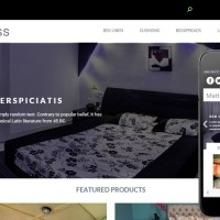 Tips To Build A Mattress Selling Website
