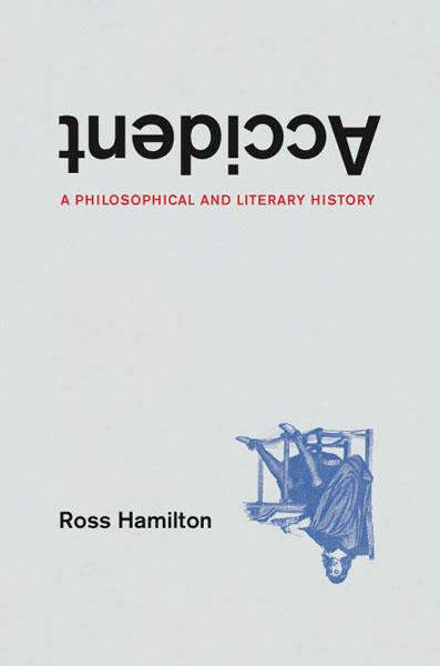 Creative Book Cover Designs