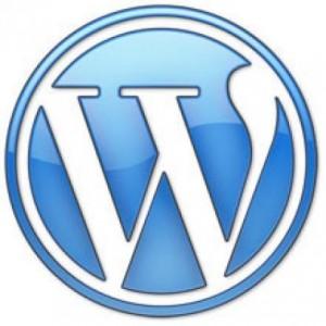 Creating Effective WordPress Theming
